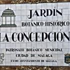 0-La Concepción