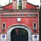 1-entrada-norte-huerta-monjas