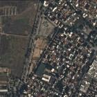 1-localización Parque de las Ballenas-Maracay- Venezuela
