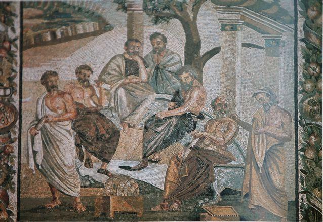 Historia Del Arte La Grecia Clasica Youtube Historia Del