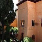 10-construcciones del patio de lindaraja
