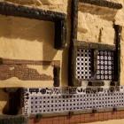 10-villa romana de rio verde de Marbella