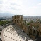 13- teatro de Dionisio