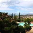 15-piscina-jardines-huerta-monjas