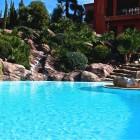 16-huerta-monjas-piscina