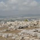 18-con los restos milenarios del partenon se está reconstruyendo toda la historia para disfrute de la humanidad