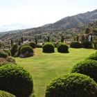 18-jardines-huerta-monjas