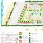 2-corte de la Planta JUMEIRA BEACH- parte 1