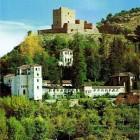 2-el generalife vista desde alhambra