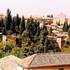 2-la alhambra vista desde el generalife