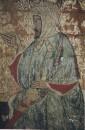 2-reyes de la Alhambra