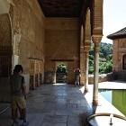 20-portico de la torre de las damas