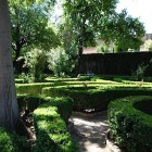 21-jardines del partal