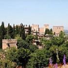 21-la alhambra vista desde el generalife