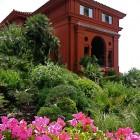 22-jardines-huerta-monjas