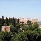 24-la alhambra vista desde el generalife