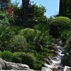 25-huerta-monjas-jardines