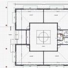 25-plano de planta mini tiendas