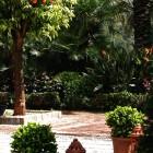 26-jardines-huerta-monjas