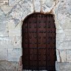26-rehabilitación puerta torre