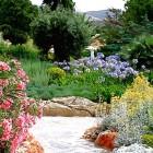 29-jardines-huerta-monjas