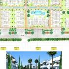 3-corte de la Planta JUMEIRA BEACH 1.400 parte 2