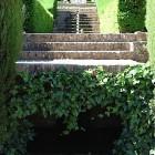 3-jardines aterrazados del partal