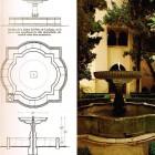 3-patio de Lindaraja de francisco prieto moreno