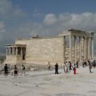 3- templo junto al partenon