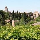 31-la alhambra vista desde generalife