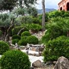 33-jardin-japones-huerta-monjas