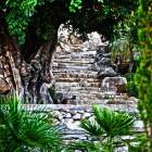 39-escaleras-roca-huerta-monjas