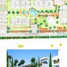 4-corte de la Planta JUMEIRA BEACH 1.400 parte 3