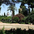4-jardines altos