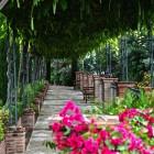 40-pergola-jardines-huerta-monjas