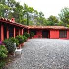 41-construcciones-auxiliares-casa-huerta-monjas