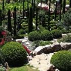 48-jardines-huerta-monjas