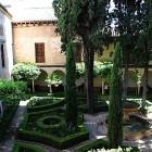 5-patio jardin de lindaraja