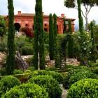 52-jardines-huerta-monjas