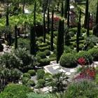 56-jardines-huerta-monjas