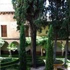 6-patio jardin de lindaraja