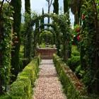 60-jardines-al-andalus-huerta-monjas