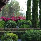61-jardines-paisajismo-huerta-monjas