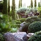 64-jardines-paisajismo-huerta-monjas