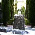66-jardines-paisajismo-huerta-monjas