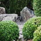 67-jardines-paisajismo-huerta-monjas