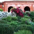 68-jardines-paisajista-huerta-monjas