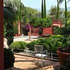 7-patio-principal-huerta-monjas