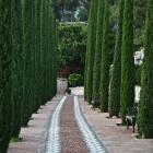 70-jardines-paisajista-huerta-monjas