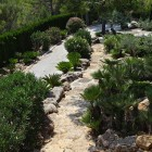 74-jardines-acceso-huerta-de-las-monjas